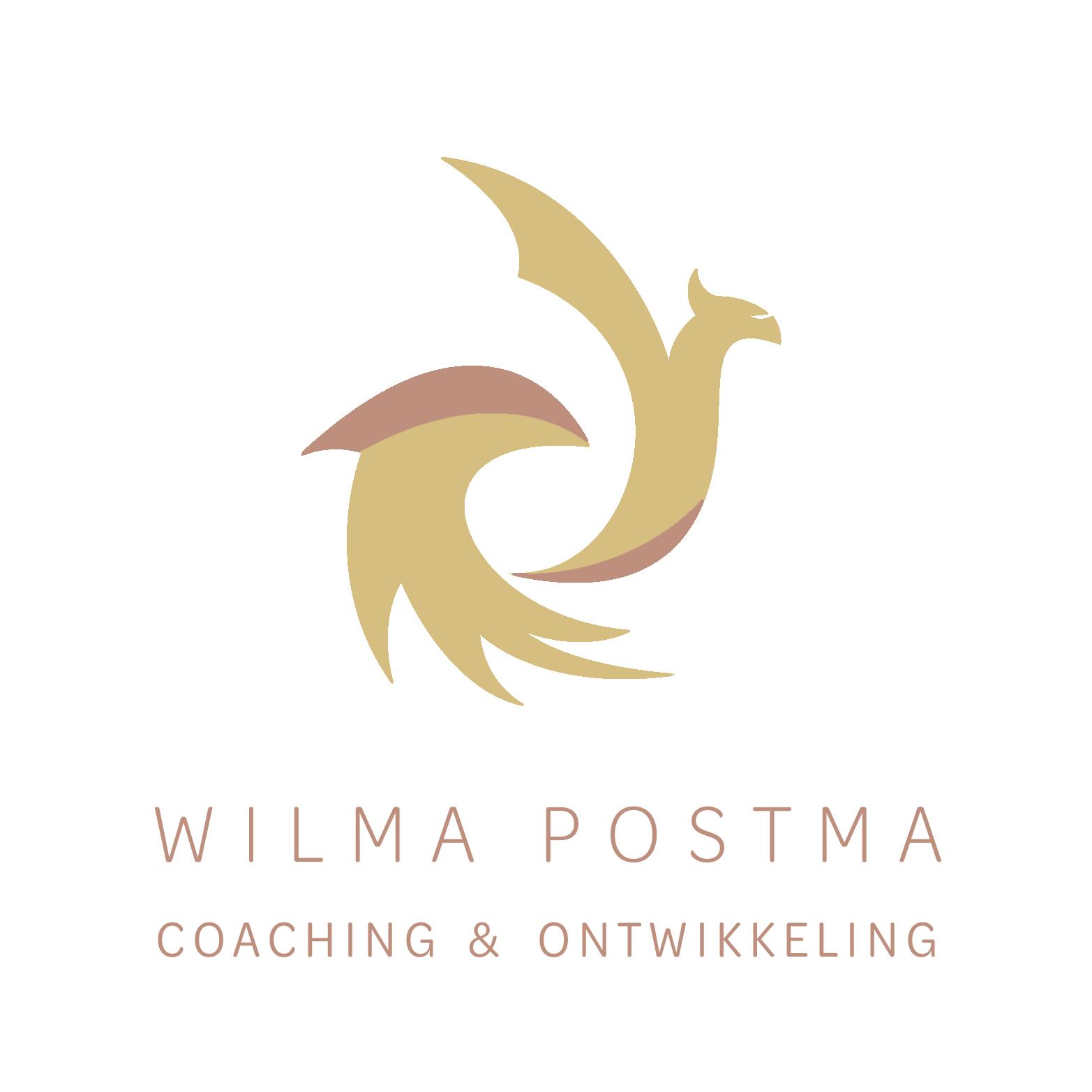Wilma Postma Coaching Ontwikkeling