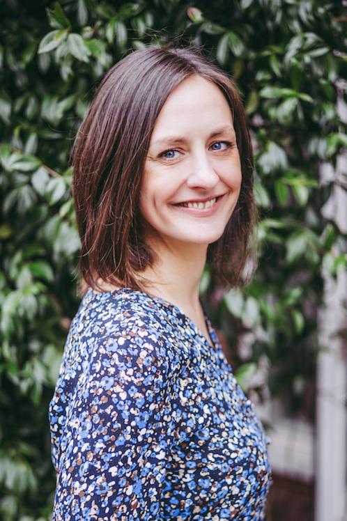 Wilma Postma Coaching & Ontwikkelin